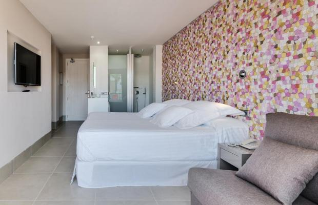 фотографии Occidental Ibiza (ex. Barcelo Pueblo Ibiza) изображение №12