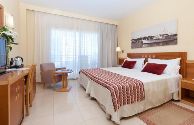 фотографии отеля Bellamar Hotel Beach & Spa  изображение №23
