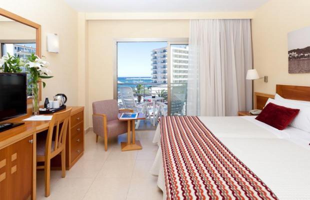 фотографии Bellamar Hotel Beach & Spa  изображение №12