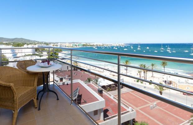 фотографии отеля Bellamar Hotel Beach & Spa  изображение №3