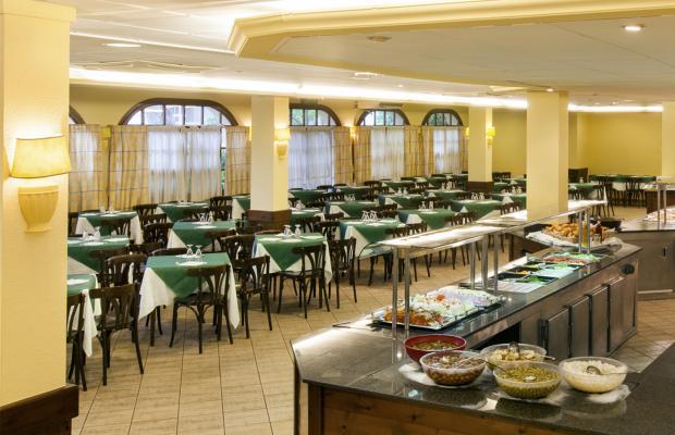 фотографии Guitart Central Park Resort & Spa изображение №8