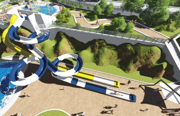 фото отеля Guitart Central Park Resort & Spa изображение №5