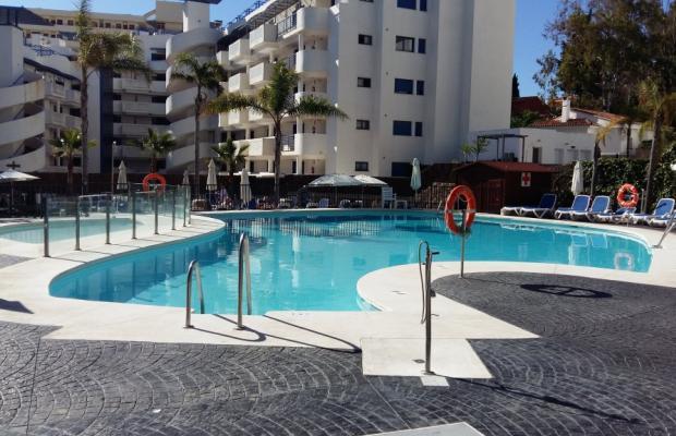 фото отеля Los Patos Park  изображение №17