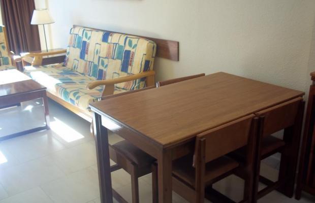 фото отеля Ronda 4 Aparthotel изображение №13