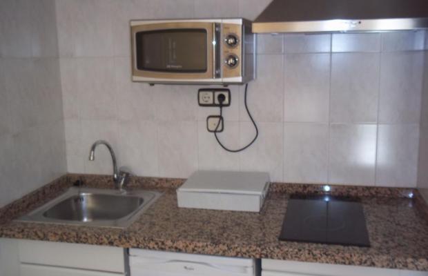 фото Ronda 4 Aparthotel изображение №10