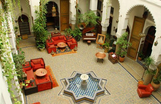 фото отеля Dar El Ghalia изображение №1