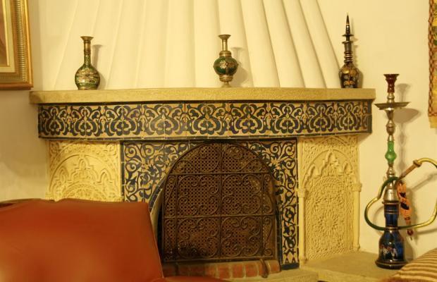 фото отеля Dar El Ghalia изображение №5