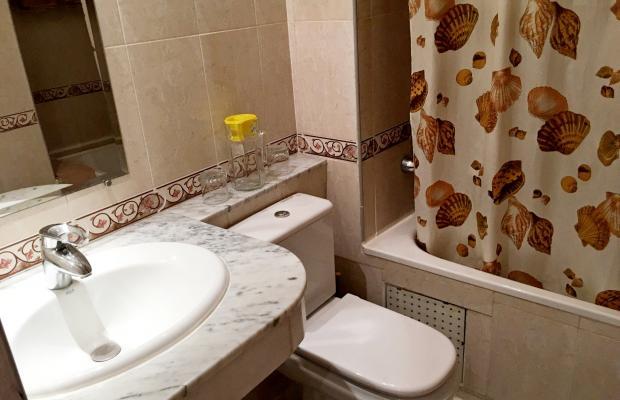 фото отеля Mounia изображение №5