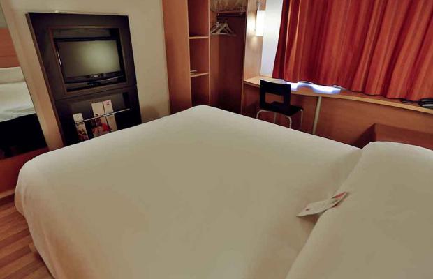 фото отеля Ibis Moussafir Fes изображение №9