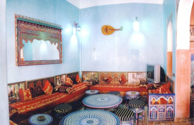 фото Moroccan House изображение №22