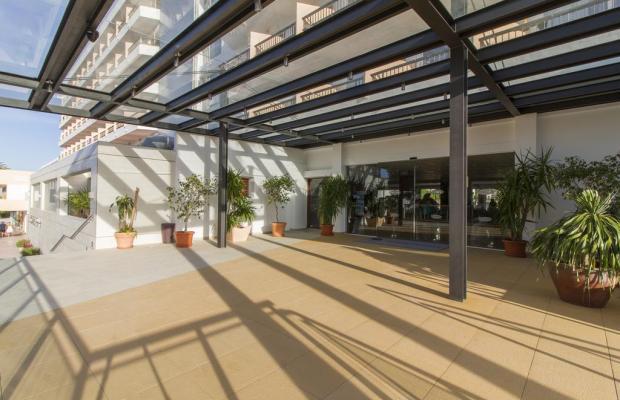фото отеля Caribe изображение №25