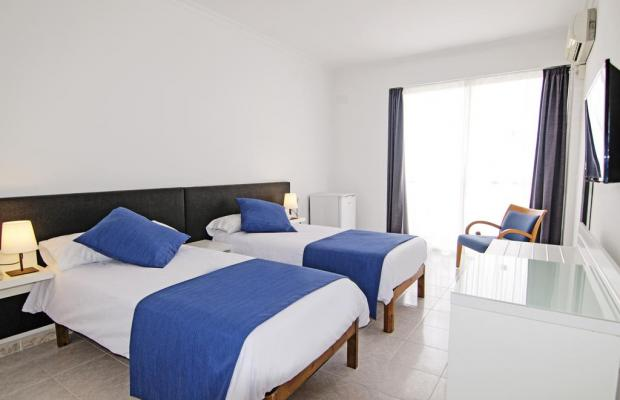 фото отеля Central Playa (Централ Плайя) изображение №13