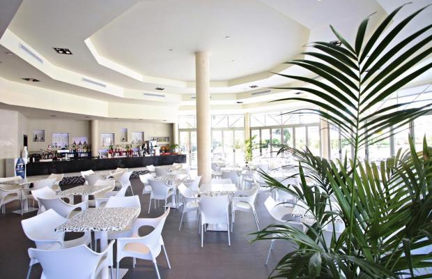 фотографии отеля Sandos Monaco Beach Hotel & Spa изображение №19