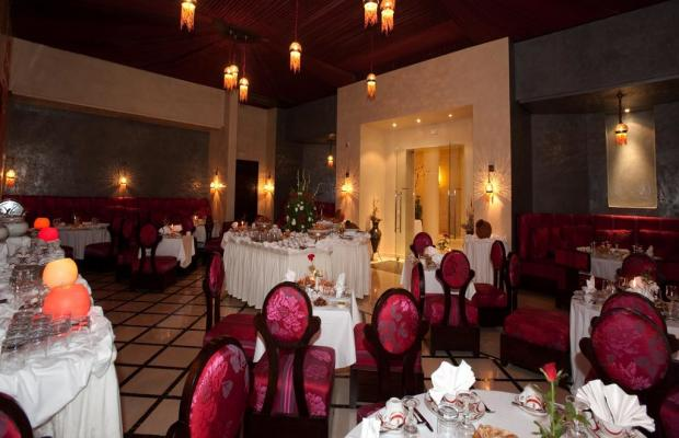 фотографии Palm Plaza Hotel & Spa изображение №44