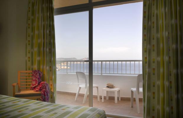 фотографии Fiesta Hotel Cala Nova изображение №4