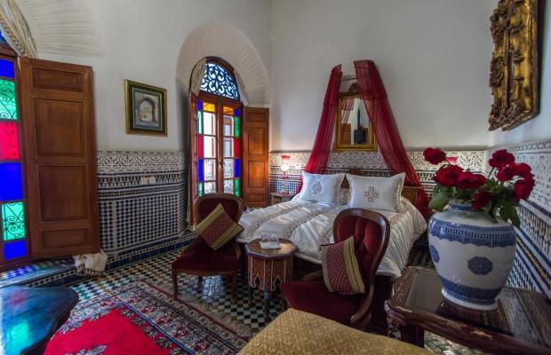 фото отеля Riad Damia изображение №21