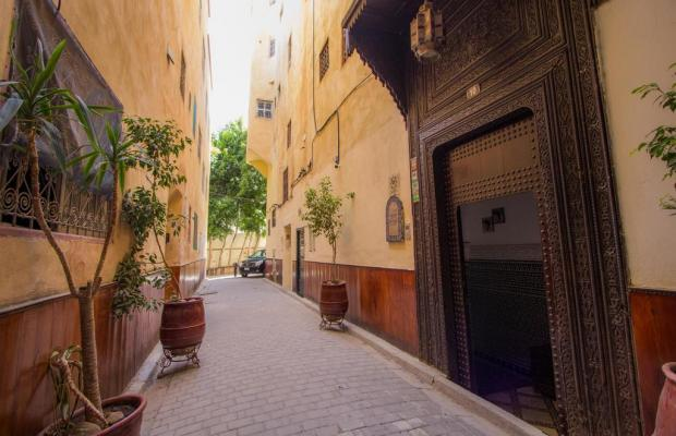 фотографии Riad Damia изображение №20