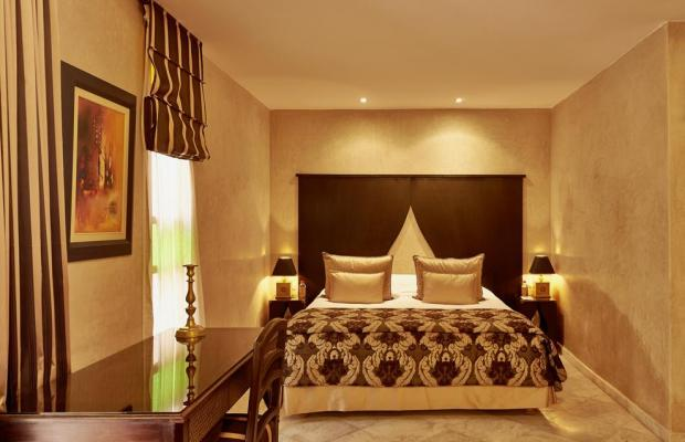 фотографии Riad Fes изображение №12