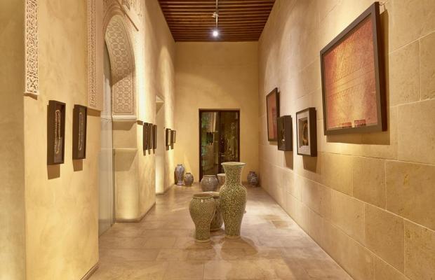 фото Riad Fes изображение №10