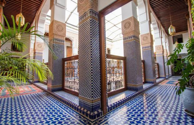 фото Riad Myra изображение №42