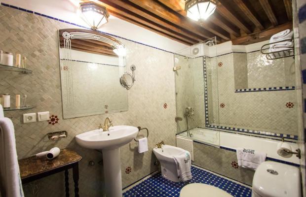 фото отеля Riad Myra изображение №21