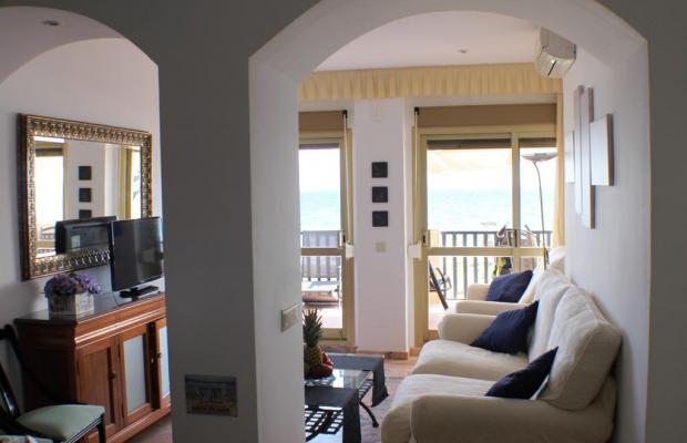 фотографии Royal Romana Playa изображение №28
