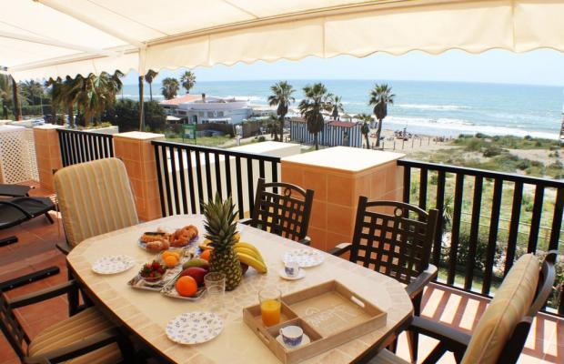 фотографии отеля Royal Romana Playa изображение №27