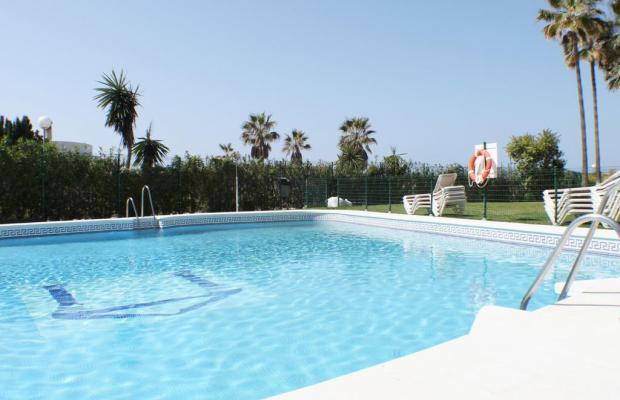 фото Royal Romana Playa изображение №22