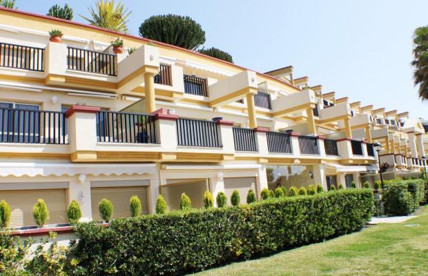 фотографии отеля Royal Romana Playa изображение №19