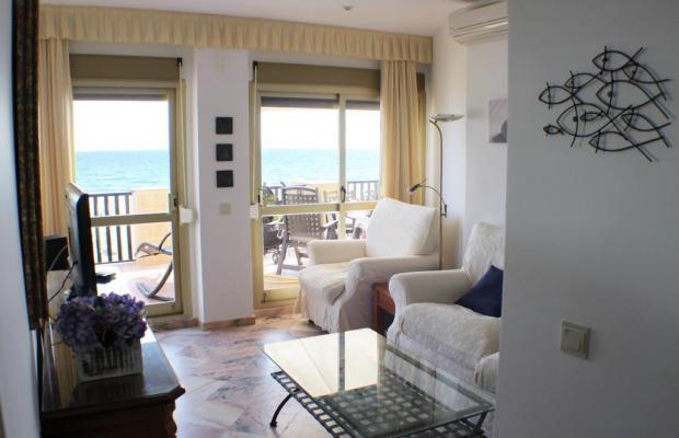 фотографии Royal Romana Playa изображение №12