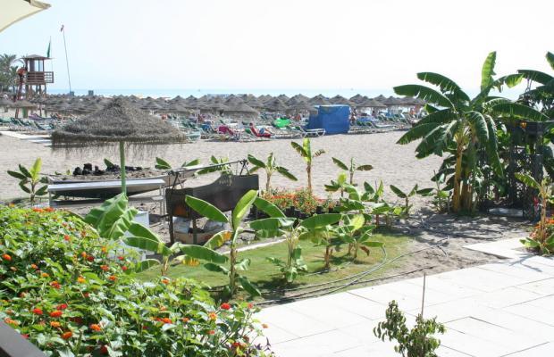 фото отеля Tropicana Torremolinos изображение №25