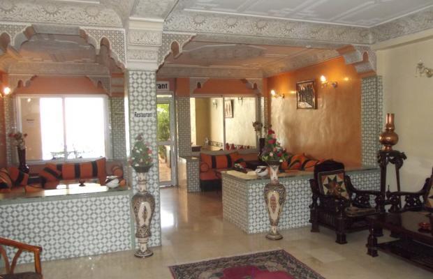 фото отеля Al Kabir изображение №13