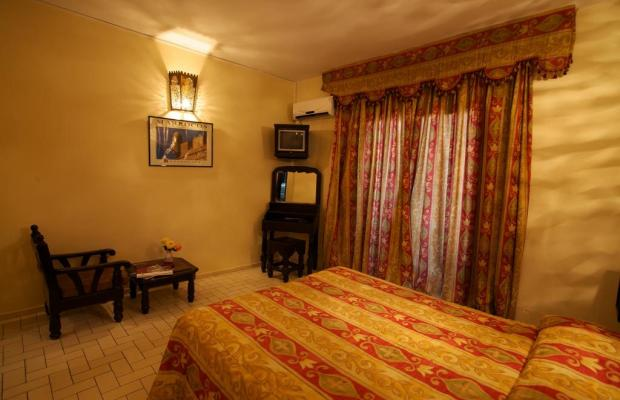фото отеля Amalay изображение №17
