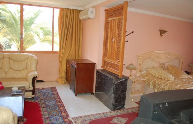 фото отеля Kenzi Rissani изображение №29