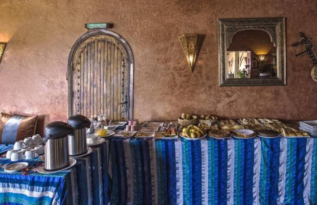фото отеля Kasbah Le Mirage изображение №49