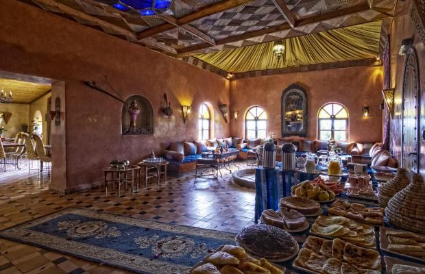 фотографии отеля Kasbah Le Mirage изображение №47