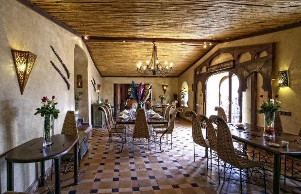 фото отеля Kasbah Le Mirage изображение №45