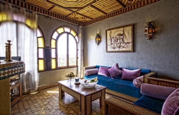 фотографии Kasbah Le Mirage изображение №40