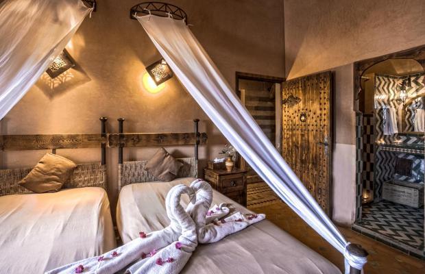 фото отеля Kasbah Le Mirage изображение №29