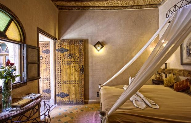 фото отеля Kasbah Le Mirage изображение №21