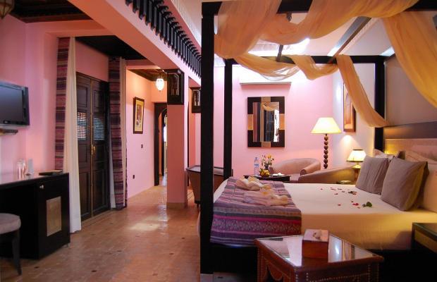 фото отеля Les Borjs De La Kasbah изображение №17