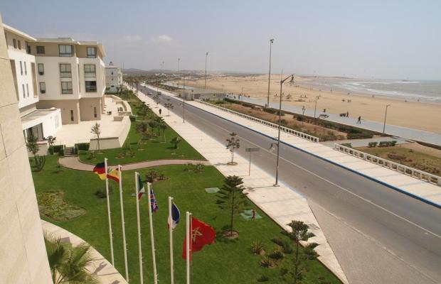фото Atlas Essaouira & Spa изображение №26