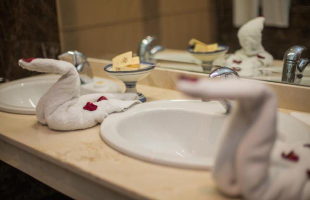 фото отеля Des Iles изображение №25