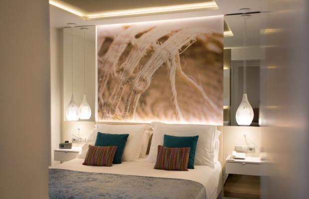 фото отеля Insotel Club Tarida Beach изображение №17
