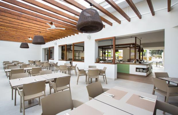 фотографии отеля Insotel Club Tarida Beach изображение №7