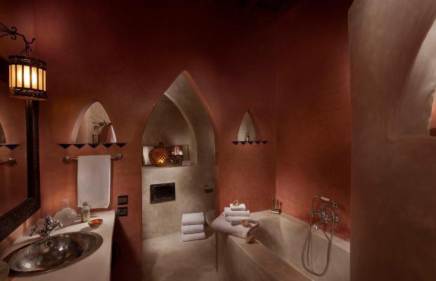 фото отеля Riad 58 Blu изображение №13
