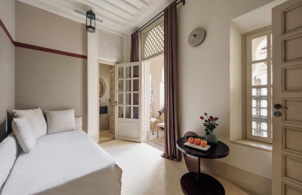 фото отеля Riad 72 (72 Riad Living) изображение №25
