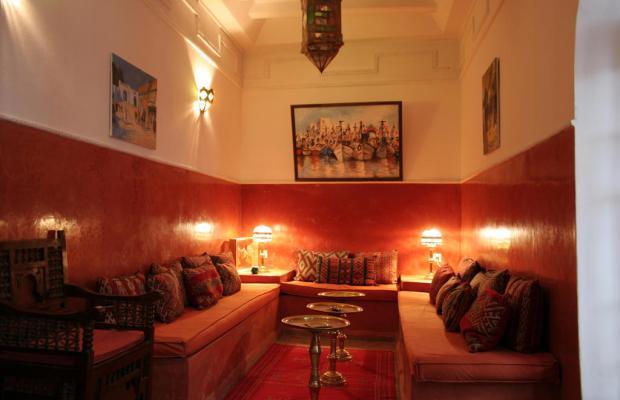 фото отеля Dar Loulema изображение №17