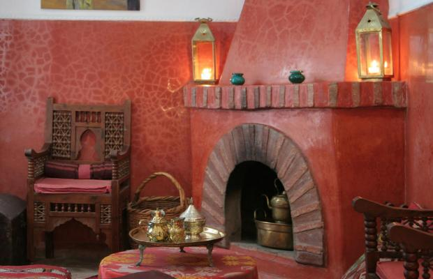 фото отеля Dar Loulema изображение №9
