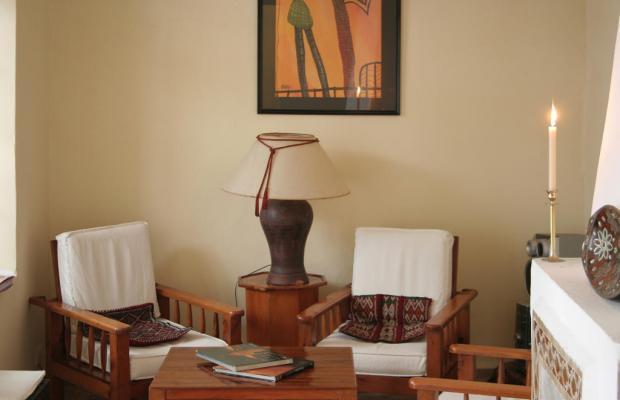 фотографии отеля Dar Loulema изображение №3